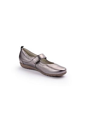 """Waldläufer - Ballerina pumps """"Hesima"""""""