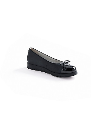 Waldläufer - Ballerina pumps