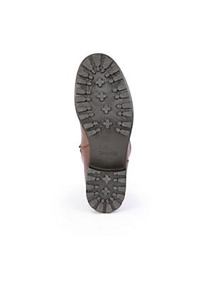 """Waldläufer - boots """"Herba"""""""