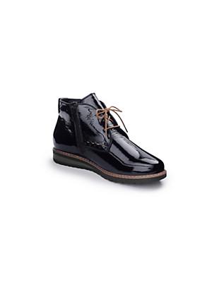 Waldläufer - Boots