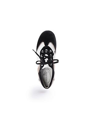 Waldläufer - Lace-up shoes