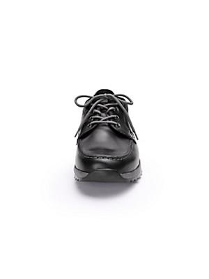 Waldläufer - Robust lace-ups
