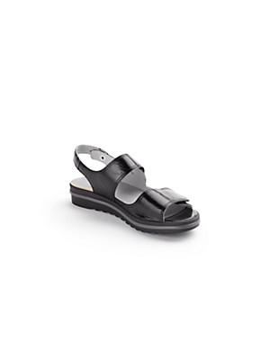 Waldläufer - Sandals