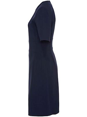 Windsor - Dress