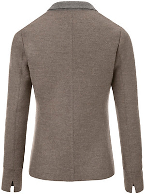 Windsor - Jacket