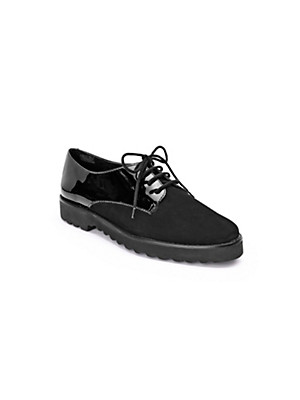 Wirth - Lace-up shoes