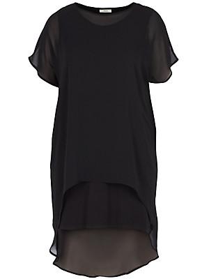 zizzi - Dress