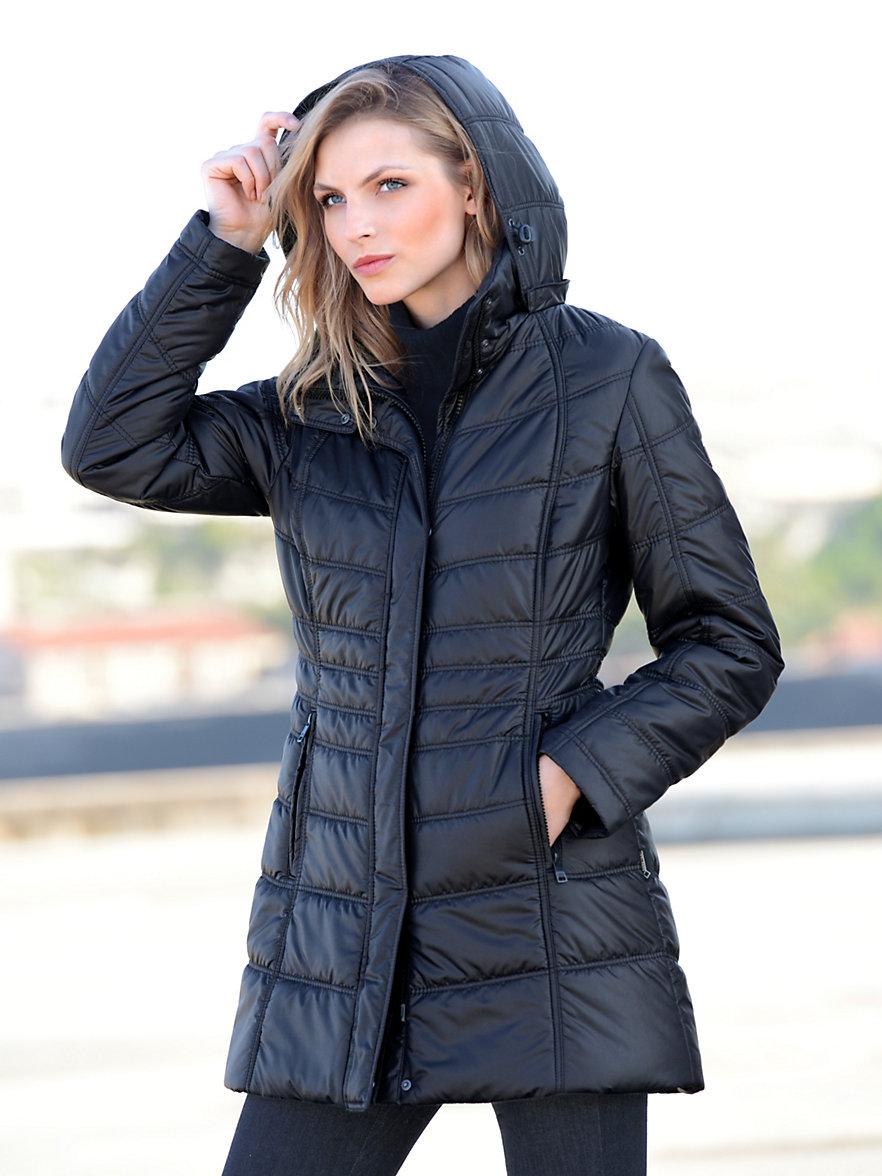 fuchs schmitt jacket navy. Black Bedroom Furniture Sets. Home Design Ideas