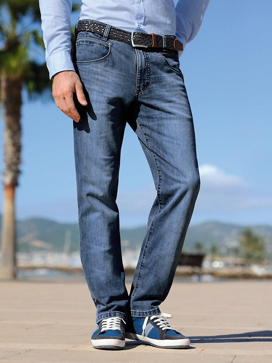 Jokers Jeans
