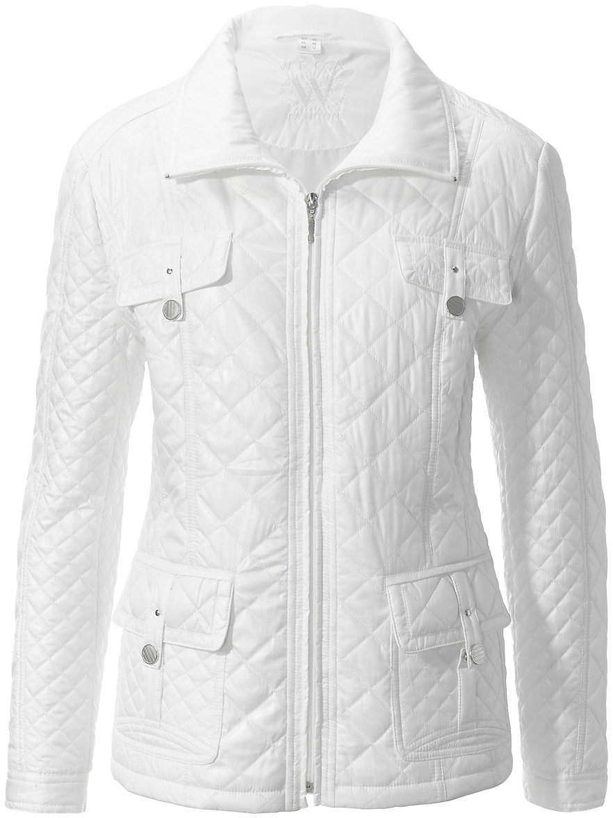 Navy faux fur collar quilted jacket Save. Was £ Now £ The Collection Black quilted hooded jacket Save. Was £ Now £ The Collection Petite White faux fur belted padded coat Save. Was £ Now £ Principles Dark green double layered chevron padded coat.