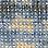blue/beige/anthracite-917925