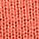 brick red/mandarin-820878