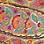 coral/multi-coloured-729940