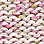 pale pink/multi-coloured-822841