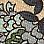 sand/blue/multicoloured-917237