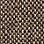 brown/beige-635212