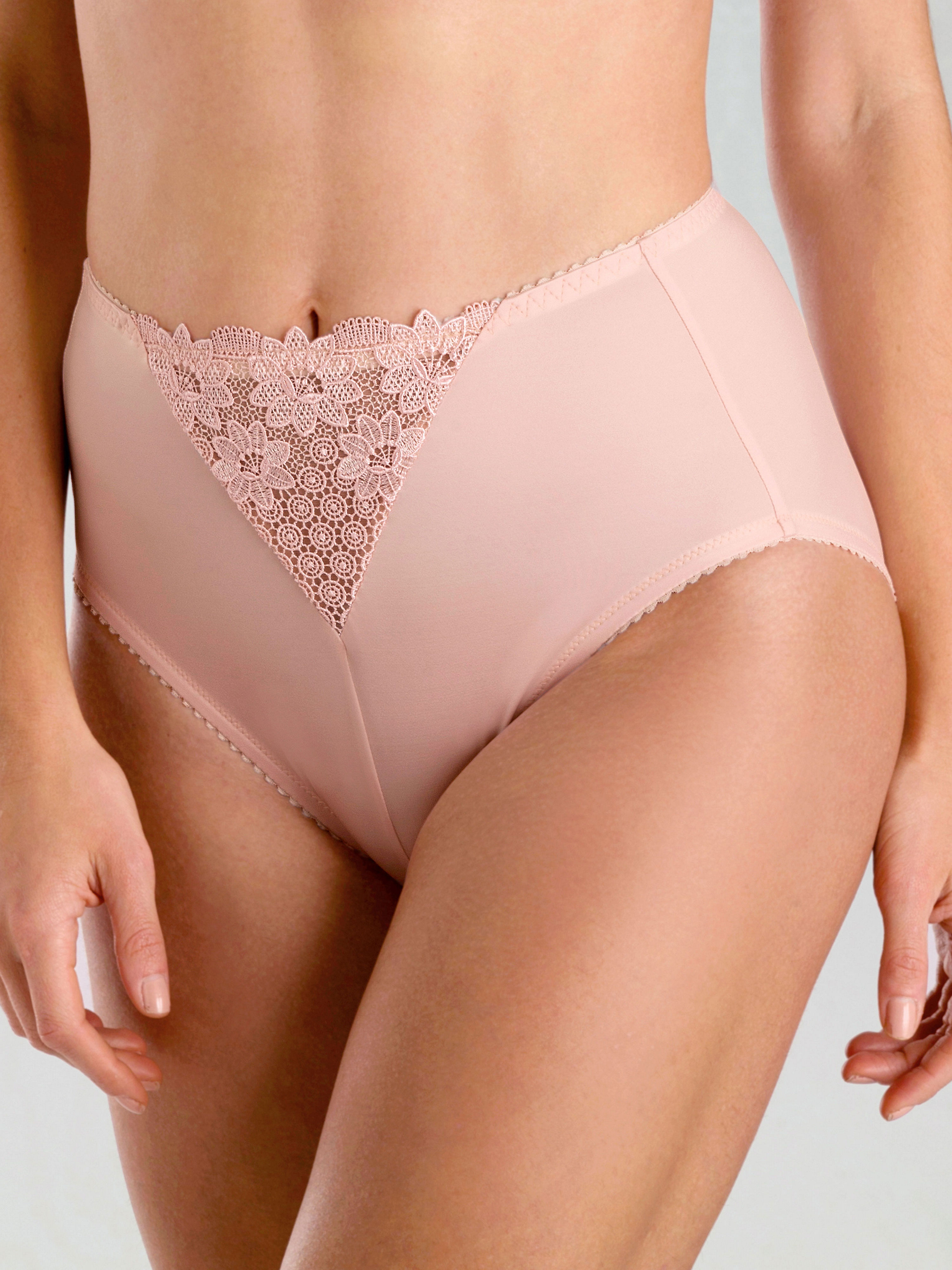 control-briefs-from-miss-mary-of-pale-pink