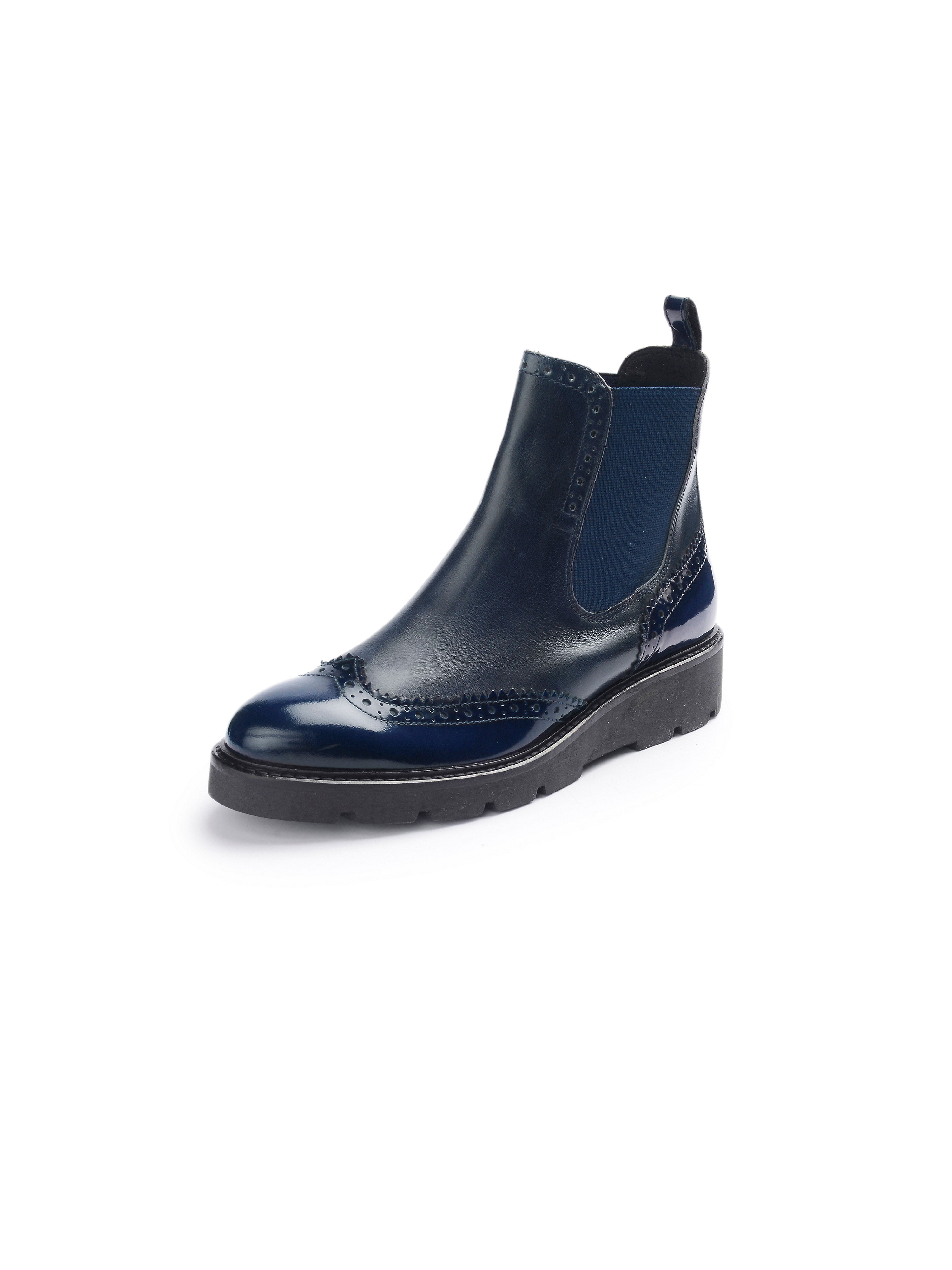 ankle-boots-from-looxent-blue