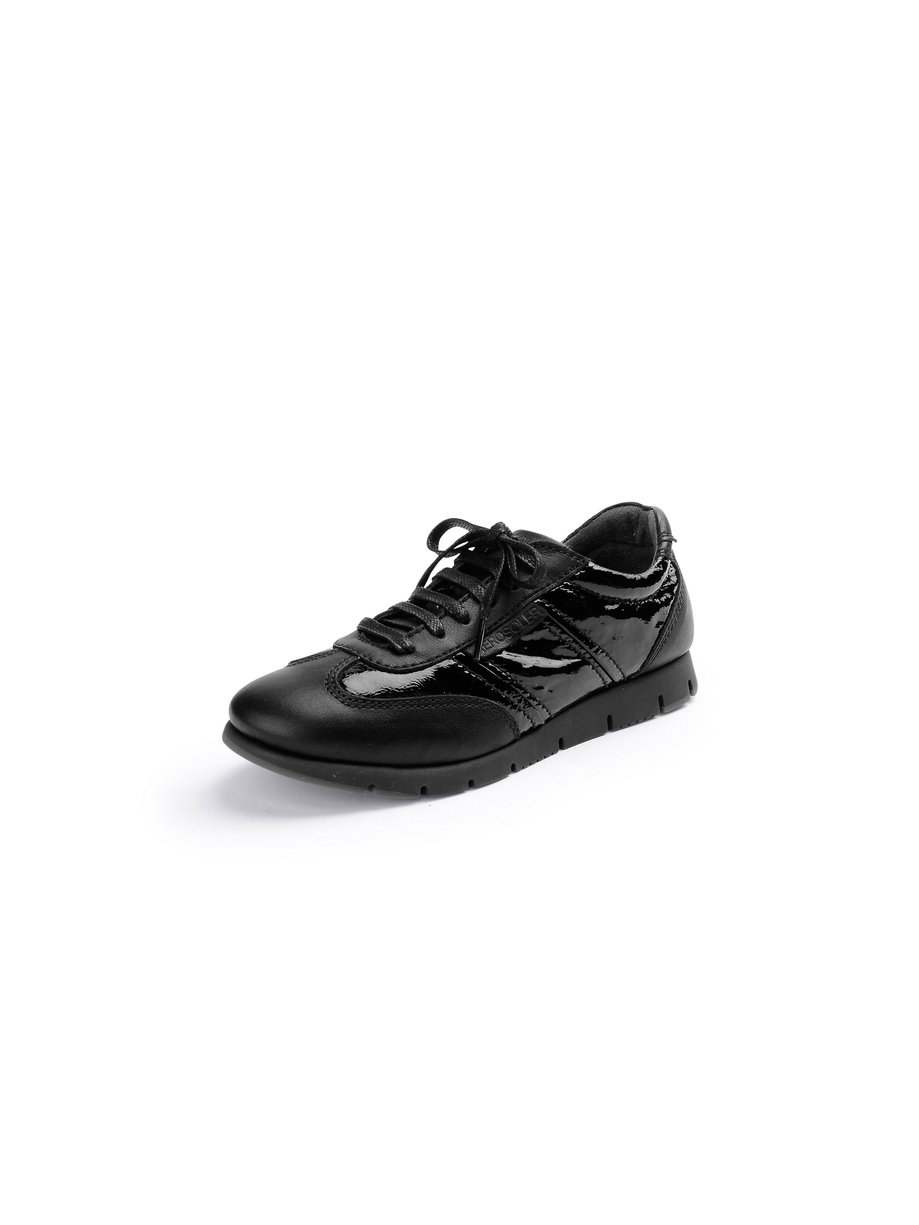 sneakers-from-aerosoles-black