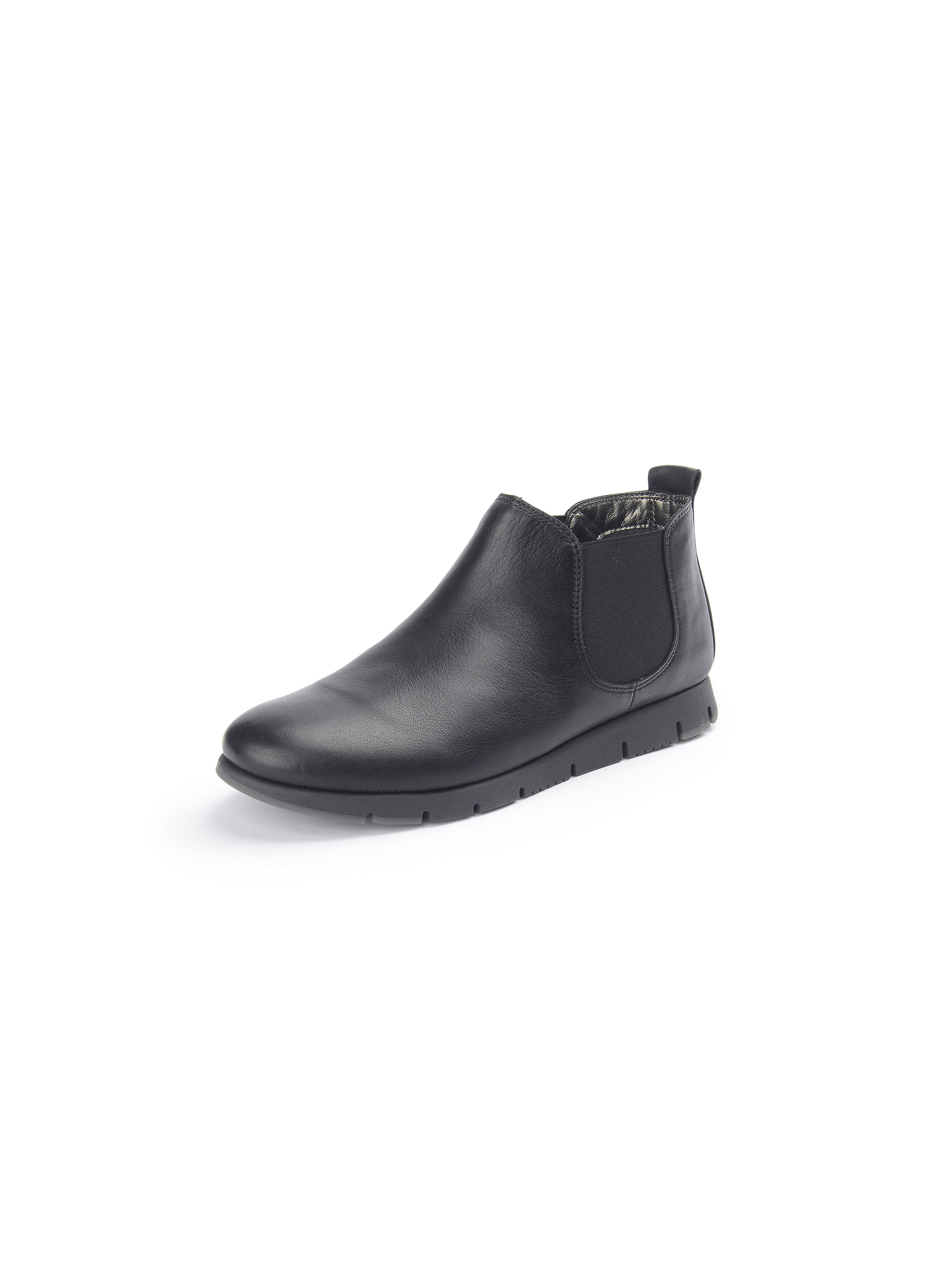 ankle-boots-from-aerosoles-black
