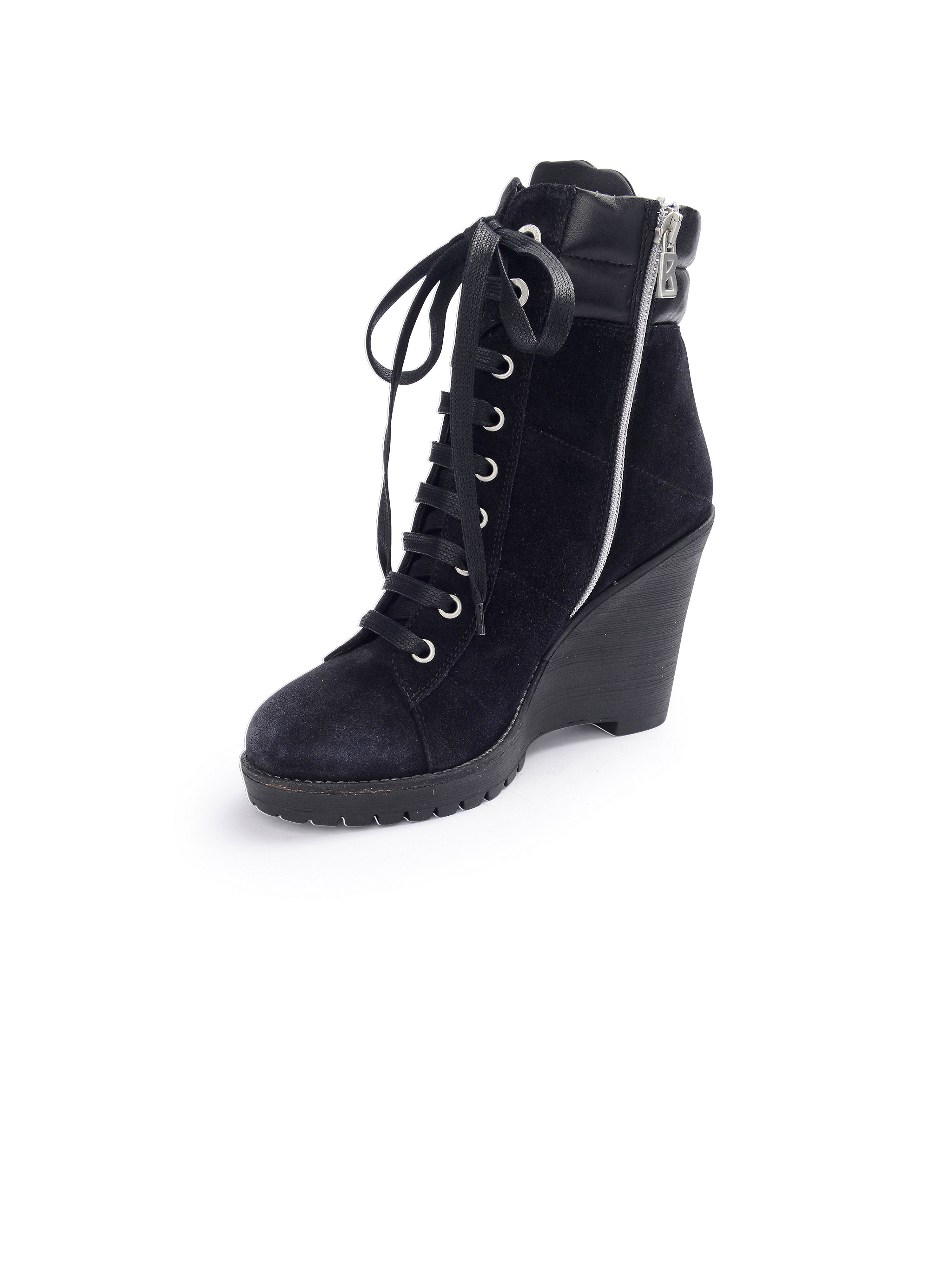 new-florence-ankle-boots-in-100-leather-from-bogner-blue