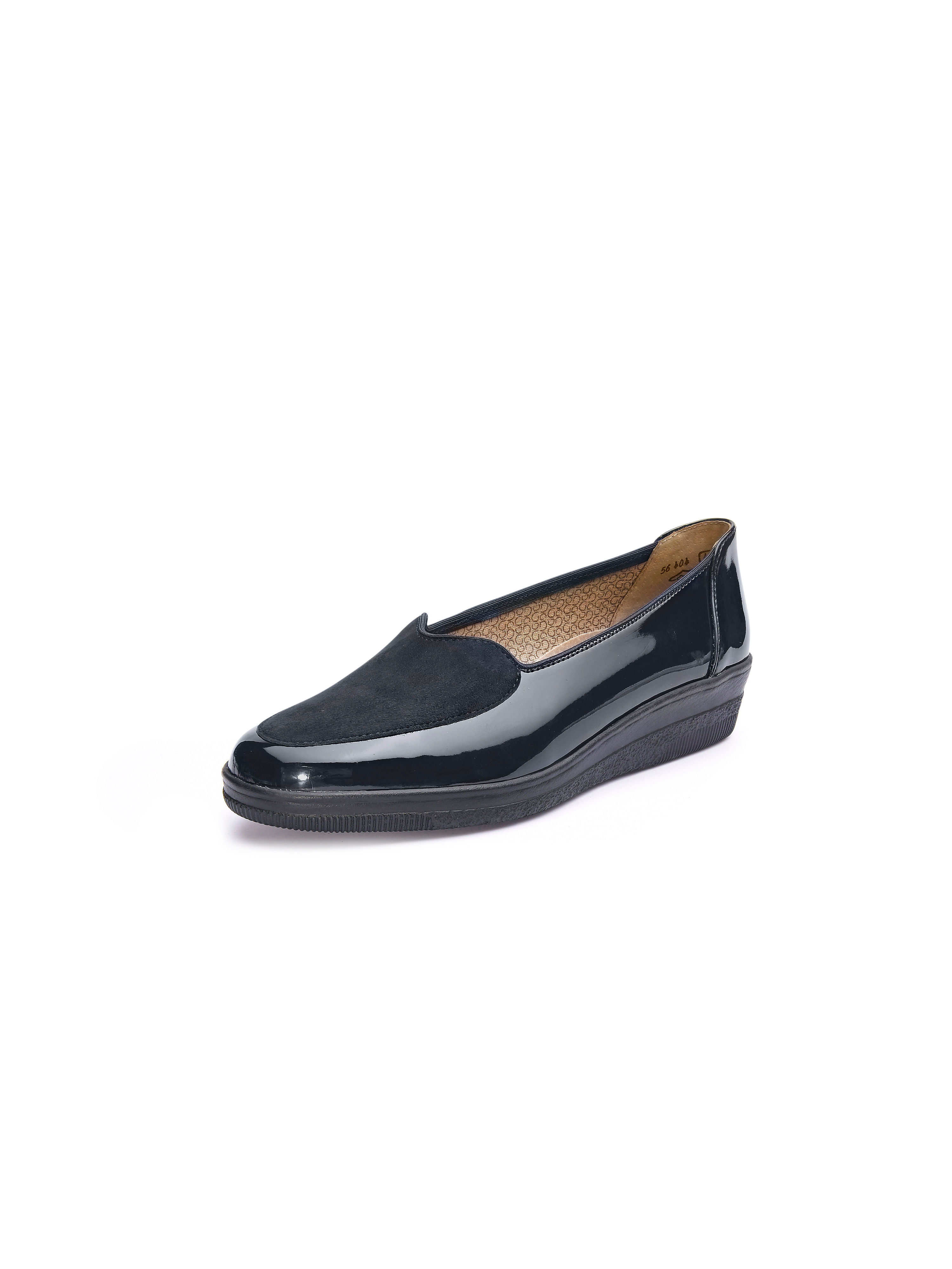 loafers-by-gabor-from-gabor-blue