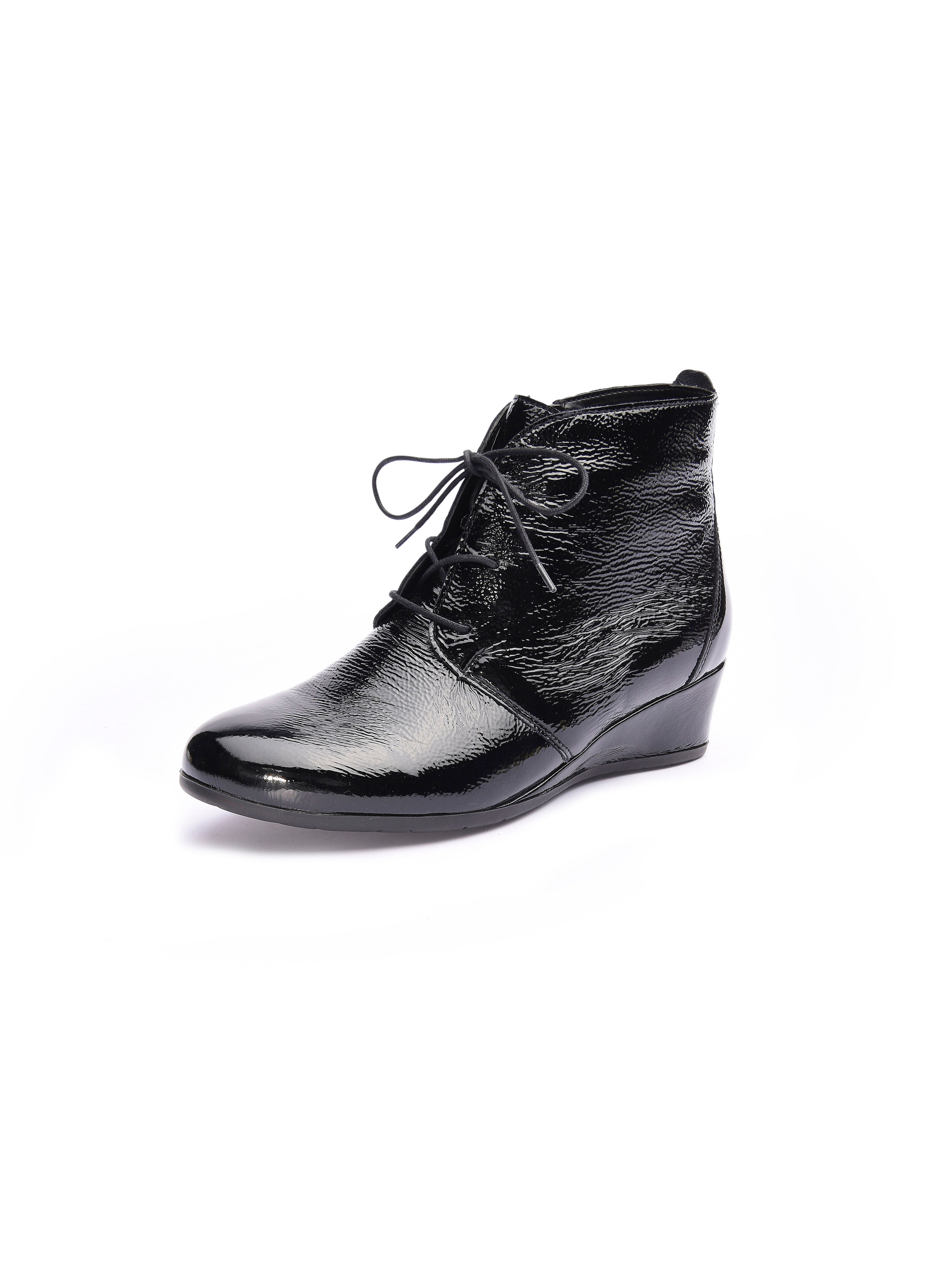 lace-up-ankle-boots-from-waldlaeufer-black