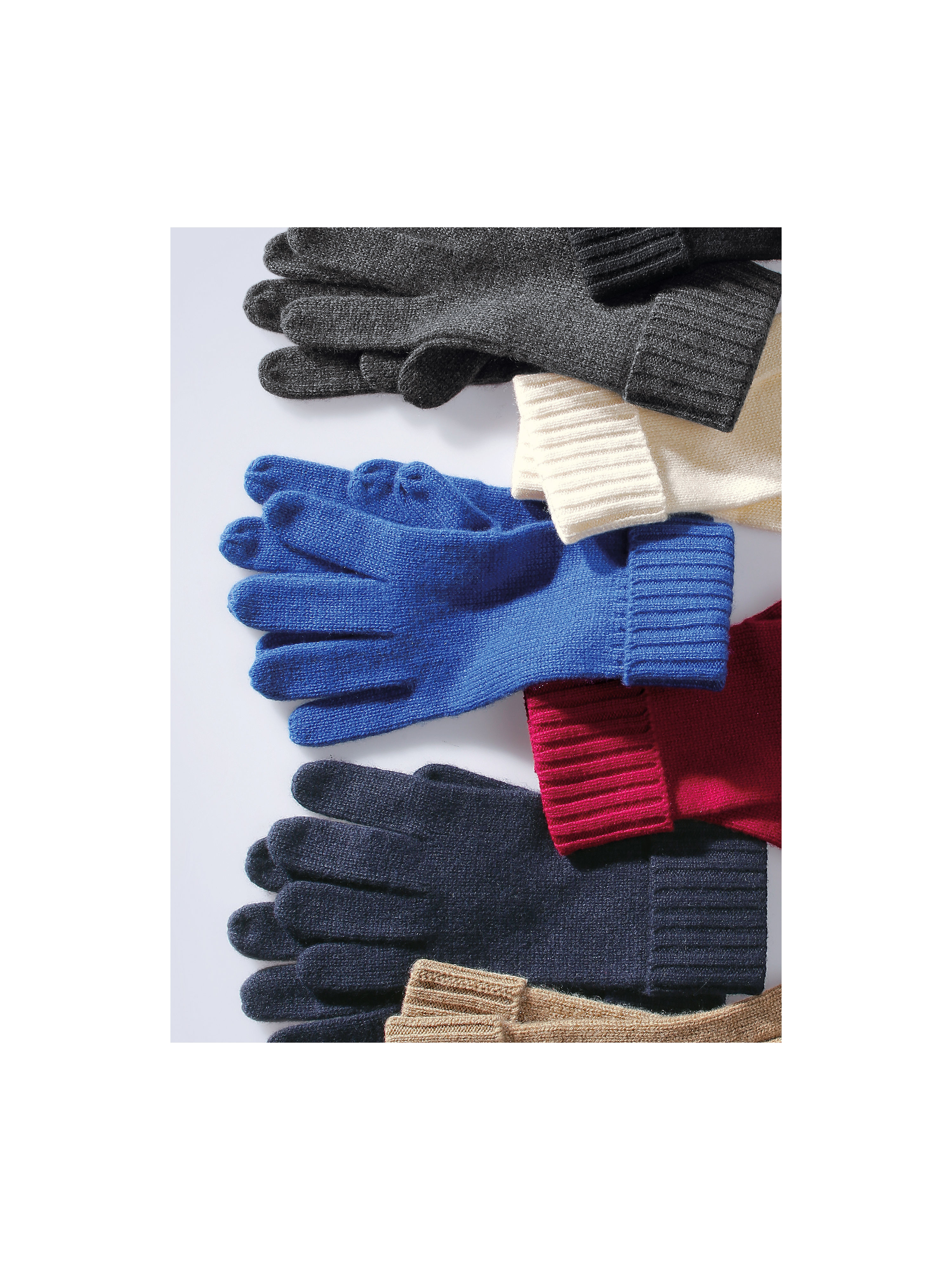 gloves-100-cashmere-from-peter-hahn-cashmere-green