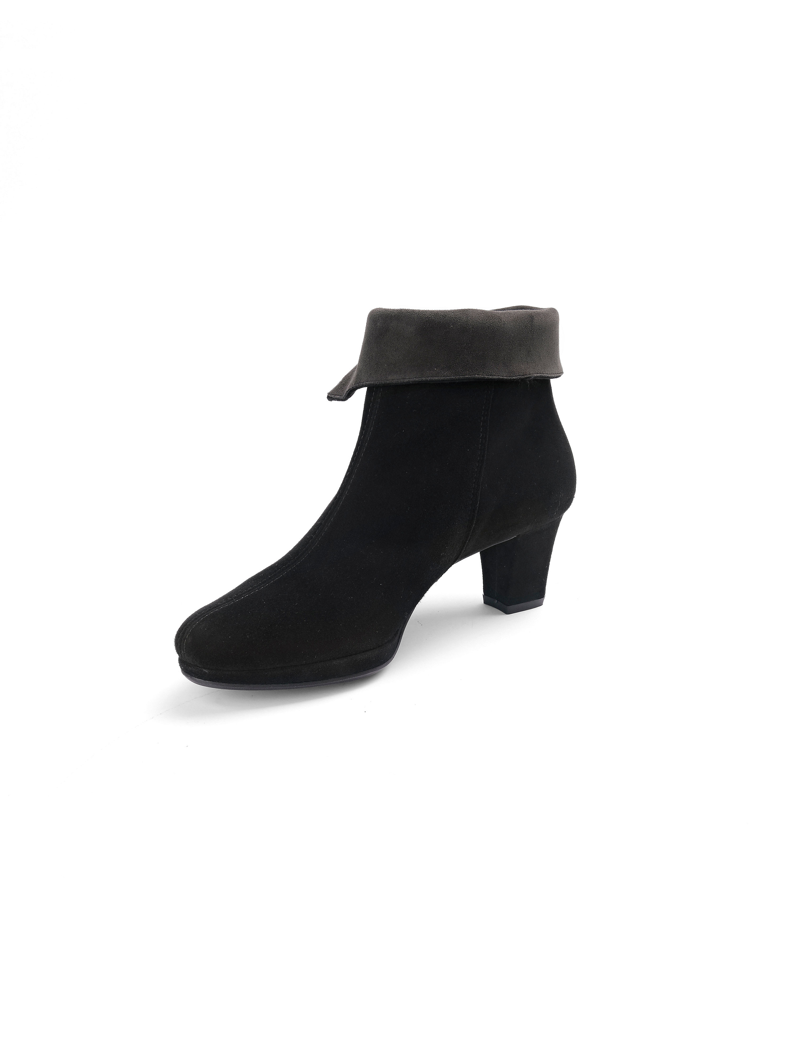 kidskin-suede-ankle-boots-from-paul-green-black