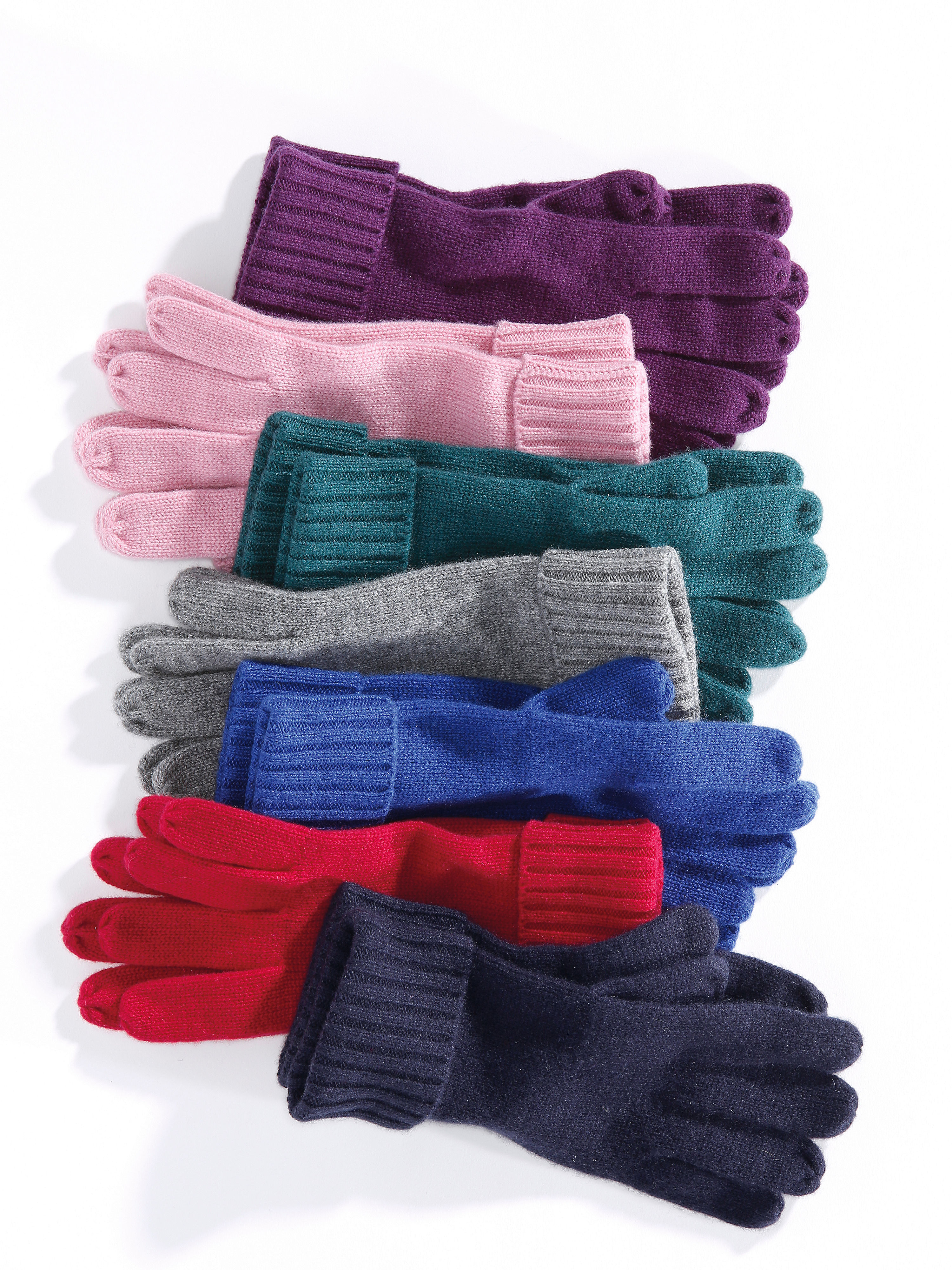 gloves-100-cashmere-from-peter-hahn-cashmere-pale-pink