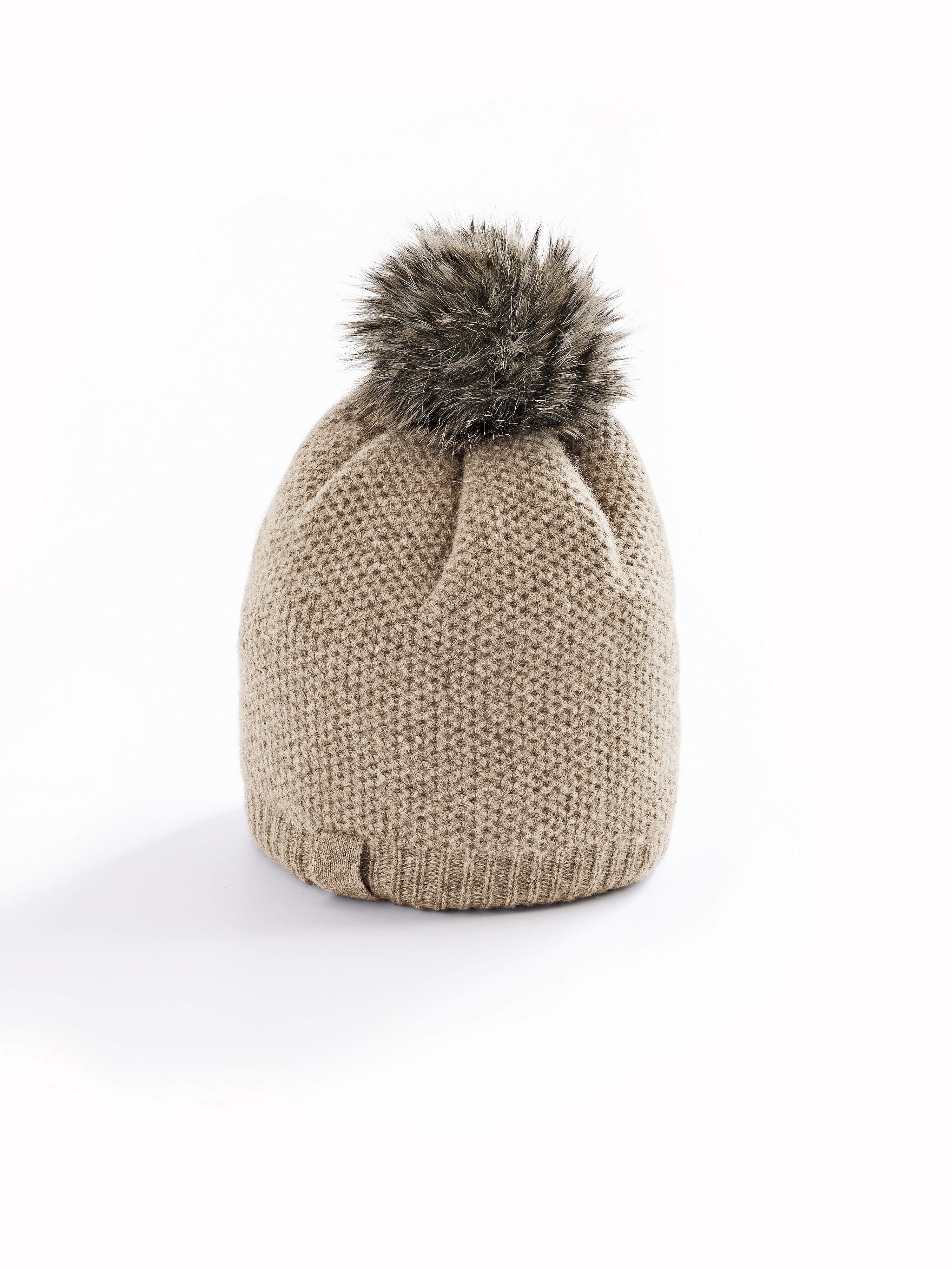 hat-in-100-cashmere-from-peter-hahn-cashmere-beige