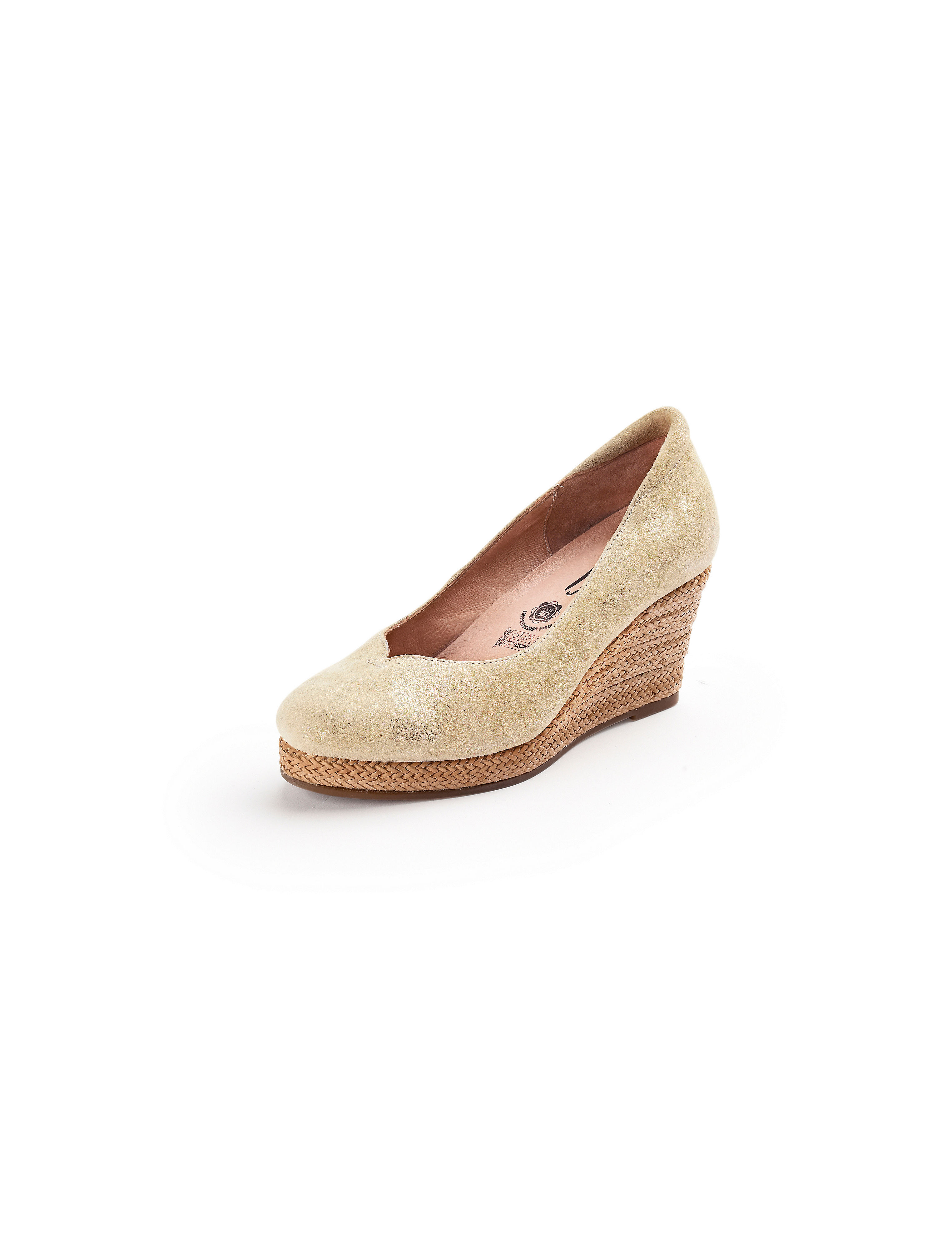 shoes-from-softwaves-beige