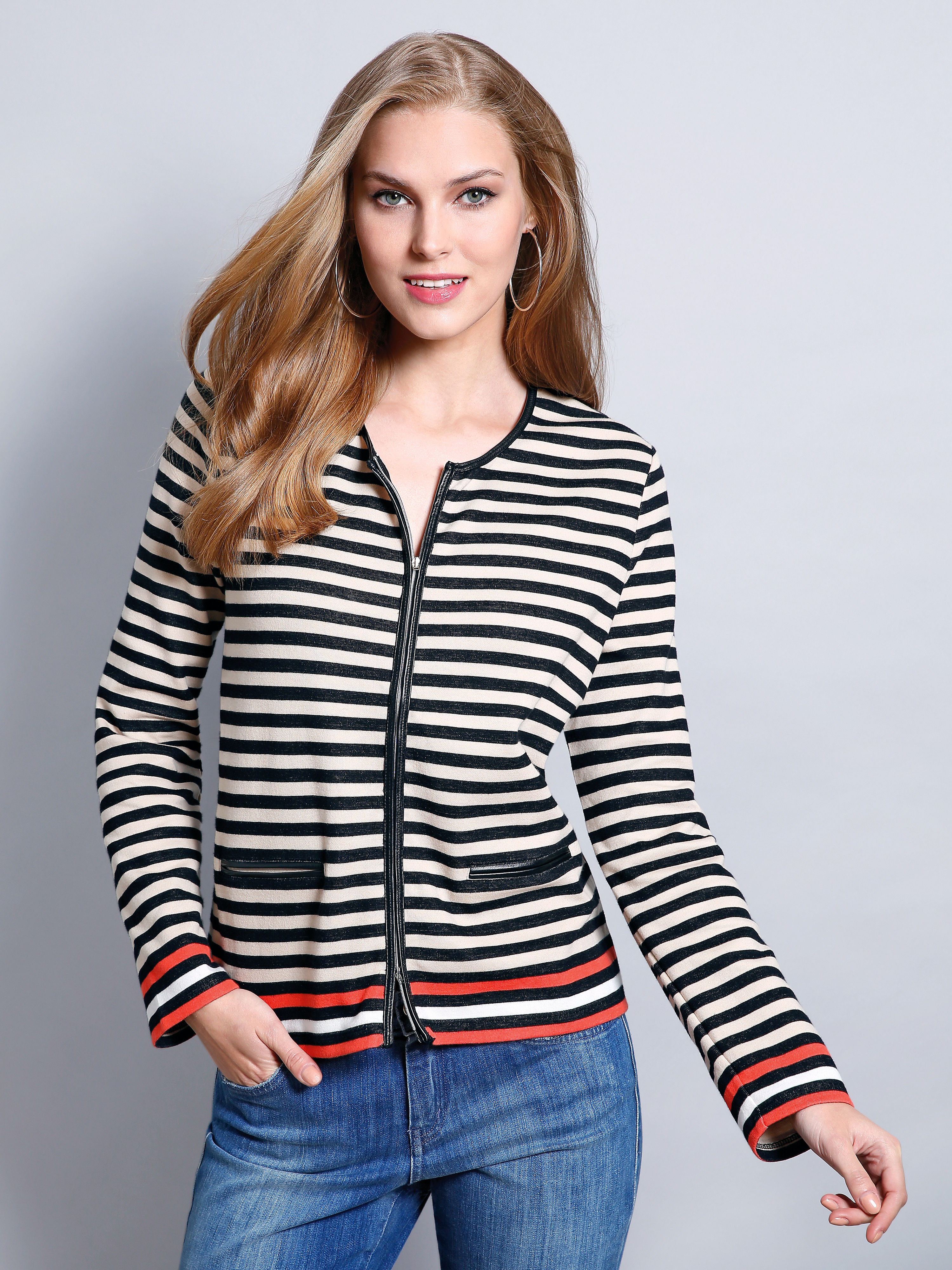 jersey-jacket-from-peter-hahn-multicoloured