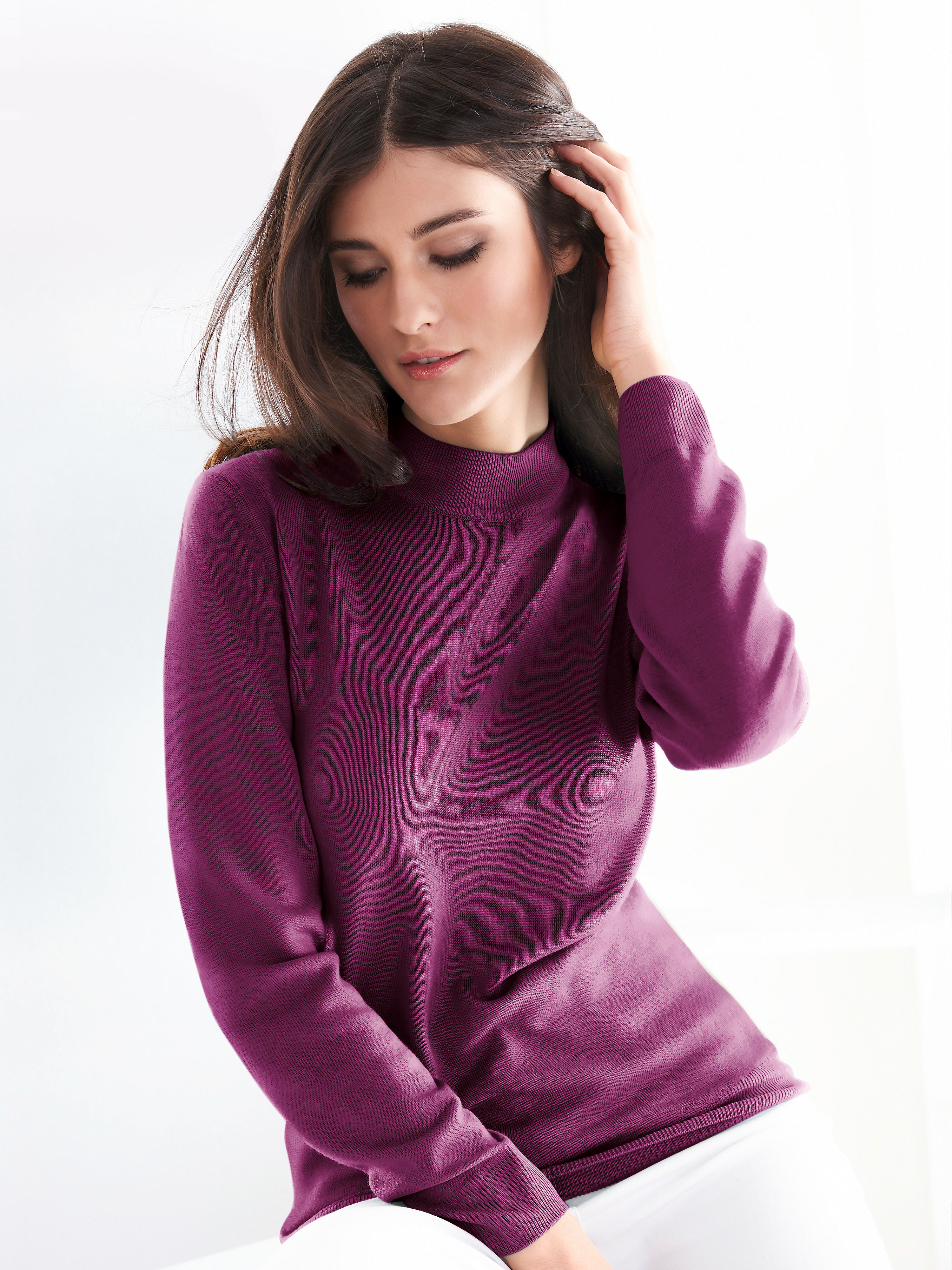 jumper-from-peter-hahn-purple