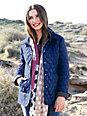 Anna Aura - Jacket