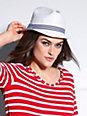 Emilia Lay - Hat