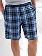 Jockey - Pyjama shorts