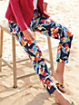 Looxent - Ankle-length trousers