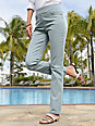 "Raphaela by Brax - ""ProForm Slim"" pull-on jeans - Design PAMINA"