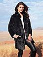 Riani - Long coat
