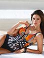 Sunflair beautyform - Swimsuit