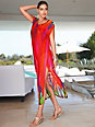 Sunflair - Dress