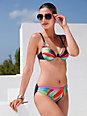 Sunflair - Underwired bikini