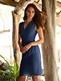 Windsor - Sleeveless dress