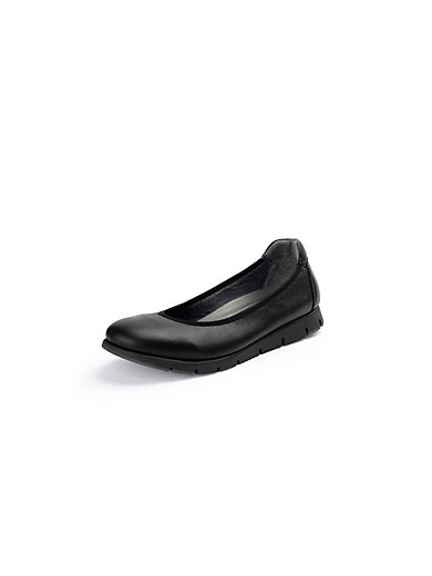 Aerosoles - Ballerina pumps