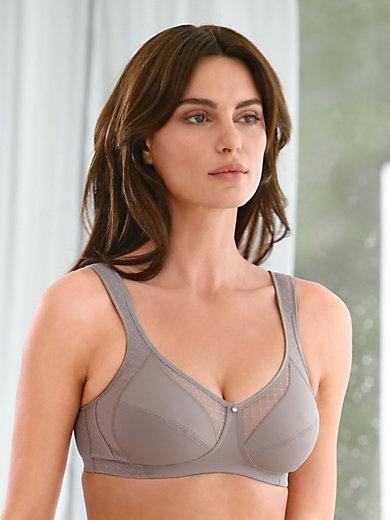 Anita Comfort - Bra