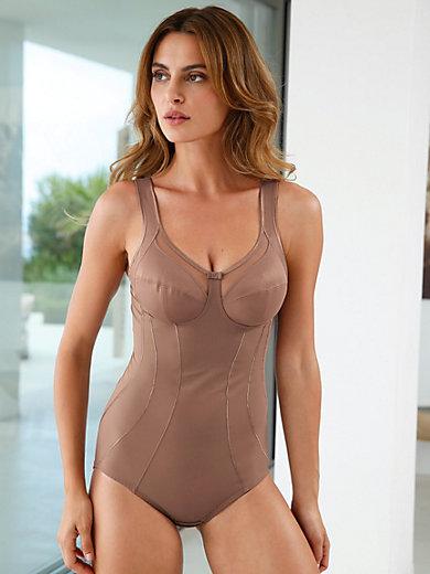 "Anita Comfort - ""Clara"" corselette"