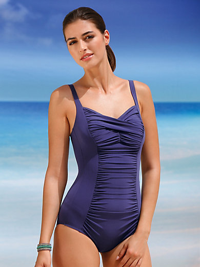 Anita Comfort - Swimsuit