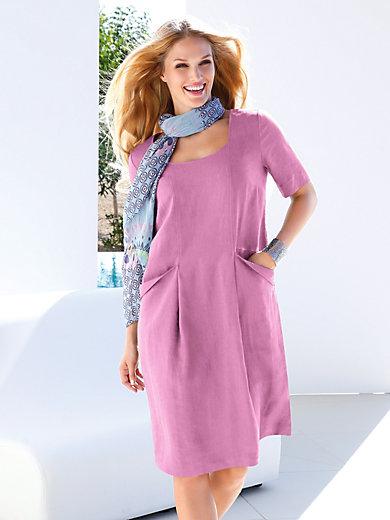 Anna Aura - Dress