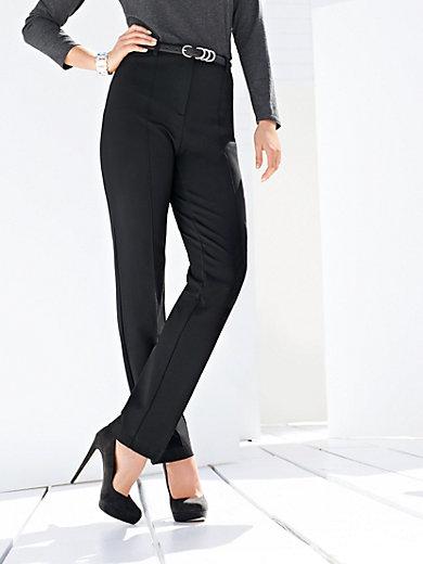 Anna Aura - Jersey trousers